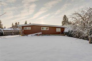 Photo 30: 1220 MAPLEGLADE Place SE in Calgary: Maple Ridge Detached for sale : MLS®# C4277925