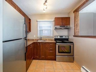 Photo 6: 301 510 58 AV SW in Calgary: Windsor Park Apartment for sale : MLS®# C4278993