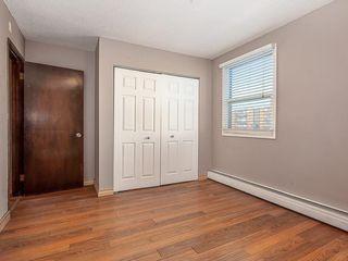 Photo 14: 301 510 58 AV SW in Calgary: Windsor Park Apartment for sale : MLS®# C4278993