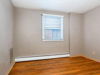 Photo 10: 301 510 58 AV SW in Calgary: Windsor Park Apartment for sale : MLS®# C4278993