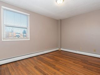 Photo 13: 301 510 58 AV SW in Calgary: Windsor Park Apartment for sale : MLS®# C4278993
