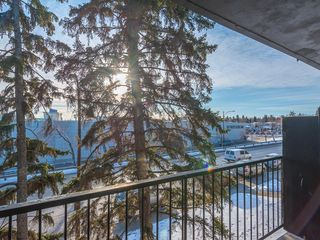 Photo 5: 301 510 58 AV SW in Calgary: Windsor Park Apartment for sale : MLS®# C4278993