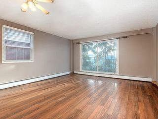 Photo 4: 301 510 58 AV SW in Calgary: Windsor Park Apartment for sale : MLS®# C4278993