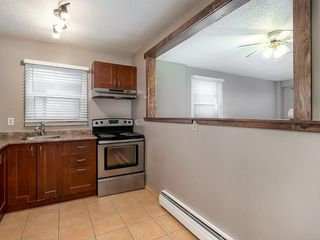 Photo 9: 301 510 58 AV SW in Calgary: Windsor Park Apartment for sale : MLS®# C4278993