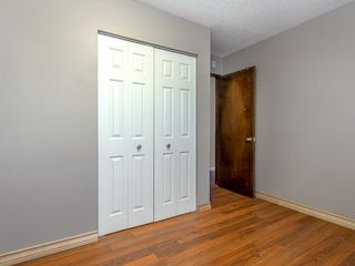 Photo 11: 301 510 58 AV SW in Calgary: Windsor Park Apartment for sale : MLS®# C4278993