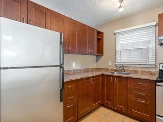 Photo 8: 301 510 58 AV SW in Calgary: Windsor Park Apartment for sale : MLS®# C4278993