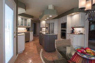 Photo 4: 27 Kerslake Place in Winnipeg: Tuxedo Residential for sale (1E)  : MLS®# 202000359