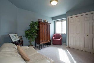 Photo 13: 27 Kerslake Place in Winnipeg: Tuxedo Residential for sale (1E)  : MLS®# 202000359