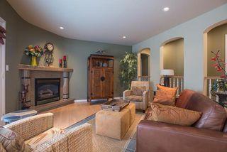 Photo 6: 27 Kerslake Place in Winnipeg: Tuxedo Residential for sale (1E)  : MLS®# 202000359
