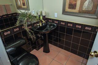 Photo 8: 27 Kerslake Place in Winnipeg: Tuxedo Residential for sale (1E)  : MLS®# 202000359