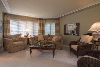 Photo 3: 27 Kerslake Place in Winnipeg: Tuxedo Residential for sale (1E)  : MLS®# 202000359