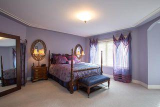Photo 10: 27 Kerslake Place in Winnipeg: Tuxedo Residential for sale (1E)  : MLS®# 202000359
