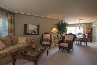 Photo 2: 27 Kerslake Place in Winnipeg: Tuxedo Residential for sale (1E)  : MLS®# 202000359