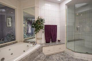 Photo 12: 27 Kerslake Place in Winnipeg: Tuxedo Residential for sale (1E)  : MLS®# 202000359