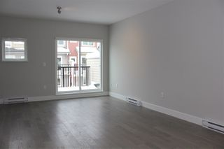 "Photo 1: 34 22600 GILLEY Road in Richmond: Hamilton RI Townhouse for sale in ""PARC GILLEY"" : MLS®# R2430201"