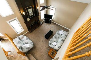 Photo 17: 5715 152A Avenue in Edmonton: Zone 02 House for sale : MLS®# E4185203