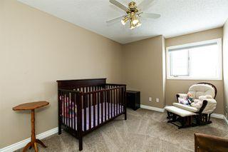Photo 14: 5715 152A Avenue in Edmonton: Zone 02 House for sale : MLS®# E4185203
