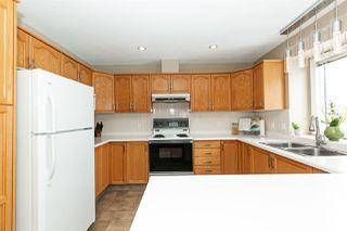 Photo 1: 5715 152A Avenue in Edmonton: Zone 02 House for sale : MLS®# E4185203
