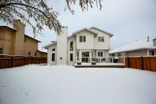 Photo 23: 5715 152A Avenue in Edmonton: Zone 02 House for sale : MLS®# E4185203
