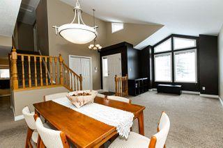 Photo 7: 5715 152A Avenue in Edmonton: Zone 02 House for sale : MLS®# E4185203