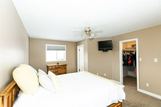 Photo 19: 5715 152A Avenue in Edmonton: Zone 02 House for sale : MLS®# E4185203