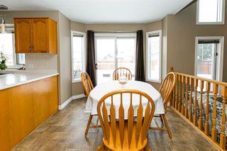Photo 8: 5715 152A Avenue in Edmonton: Zone 02 House for sale : MLS®# E4185203