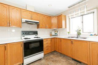 Photo 9: 5715 152A Avenue in Edmonton: Zone 02 House for sale : MLS®# E4185203