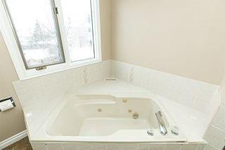 Photo 20: 5715 152A Avenue in Edmonton: Zone 02 House for sale : MLS®# E4185203