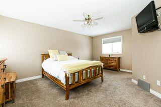Photo 18: 5715 152A Avenue in Edmonton: Zone 02 House for sale : MLS®# E4185203