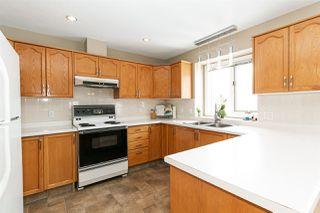 Photo 10: 5715 152A Avenue in Edmonton: Zone 02 House for sale : MLS®# E4185203