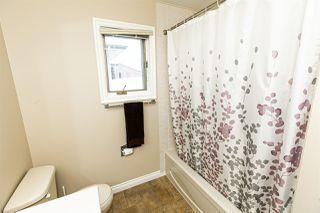 Photo 15: 5715 152A Avenue in Edmonton: Zone 02 House for sale : MLS®# E4185203