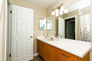 Photo 16: 5715 152A Avenue in Edmonton: Zone 02 House for sale : MLS®# E4185203