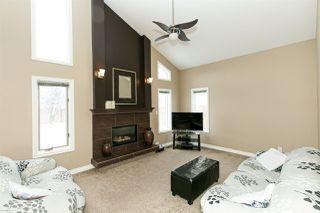 Photo 11: 5715 152A Avenue in Edmonton: Zone 02 House for sale : MLS®# E4185203