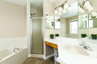 Photo 21: 5715 152A Avenue in Edmonton: Zone 02 House for sale : MLS®# E4185203
