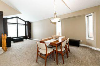 Photo 6: 5715 152A Avenue in Edmonton: Zone 02 House for sale : MLS®# E4185203
