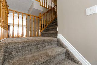 Photo 12: 5715 152A Avenue in Edmonton: Zone 02 House for sale : MLS®# E4185203