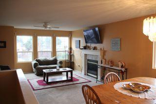 Photo 2: 525 RUPERT Street in Hope: Hope Center House for sale : MLS®# R2432996