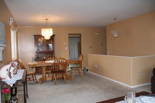 Photo 5: 525 RUPERT Street in Hope: Hope Center House for sale : MLS®# R2432996