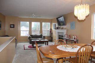 Photo 3: 525 RUPERT Street in Hope: Hope Center House for sale : MLS®# R2432996