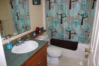 Photo 9: 525 RUPERT Street in Hope: Hope Center House for sale : MLS®# R2432996
