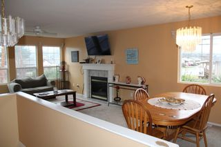 Photo 8: 525 RUPERT Street in Hope: Hope Center House for sale : MLS®# R2432996