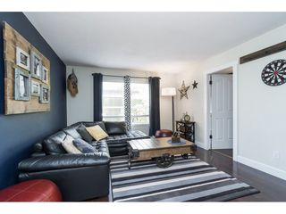 """Photo 10: 4644 220 Street in Langley: Murrayville House for sale in """"Upper Murrayville"""" : MLS®# R2447526"""