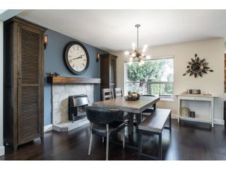 """Photo 5: 4644 220 Street in Langley: Murrayville House for sale in """"Upper Murrayville"""" : MLS®# R2447526"""