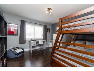 """Photo 14: 4644 220 Street in Langley: Murrayville House for sale in """"Upper Murrayville"""" : MLS®# R2447526"""