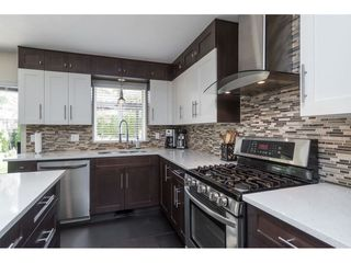 """Photo 8: 4644 220 Street in Langley: Murrayville House for sale in """"Upper Murrayville"""" : MLS®# R2447526"""