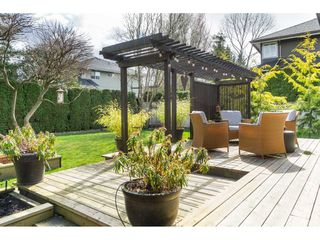 """Photo 19: 4644 220 Street in Langley: Murrayville House for sale in """"Upper Murrayville"""" : MLS®# R2447526"""