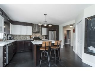 """Photo 7: 4644 220 Street in Langley: Murrayville House for sale in """"Upper Murrayville"""" : MLS®# R2447526"""