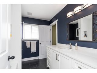 """Photo 15: 4644 220 Street in Langley: Murrayville House for sale in """"Upper Murrayville"""" : MLS®# R2447526"""