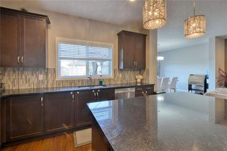 Photo 14: 12 Jumping Pound Rise: Cochrane Detached for sale : MLS®# C4295551