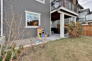 Photo 49: 12 Jumping Pound Rise: Cochrane Detached for sale : MLS®# C4295551